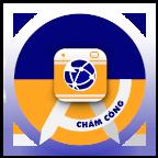 Achamcong - Phần mềm chấm công camera AI, quản lý nhân sự 4.0